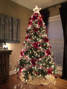 collapsible tinsel tree 5 ft 5 ft collapsible tinsel tree target tinsel tree and decor
