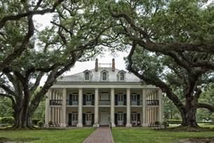Louisiana House by Our Travel Blog Louisiana Oak Alley Plantation May 2