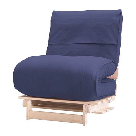 futon chair ikea futon beds ikea frame and bed cover designs homesfeed