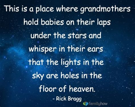 In The Floor Of Heaven by 1000 Images About Baby Quotes On Boys