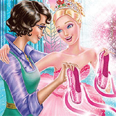 film barbie reve de danseuse etoile coloriage barbie r 234 ve de danseuse 233 toile sur hugolescargot com