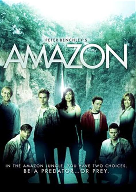 amazon tv series 205 best images about ultimate t v list on pinterest