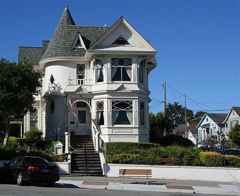 bed and breakfast carmel ca 56 best images about bed and breakfast inns on pinterest new orleans louisiana