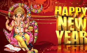 hindu nav varsh 2074 quotes message wallpapers indian