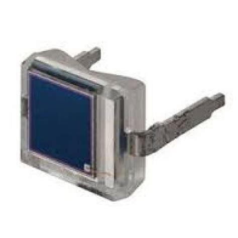 bpw34 photodiode miniature solar cell bpw34 photodiode