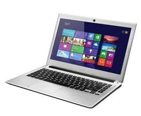 Laptop Acer V5 Terbaru harga notebook laptop acer murah terbaru fujianto21 chikafe