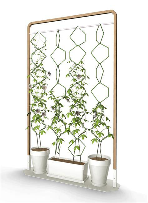 fr 233 d 233 ric malphettes trellis vertical garden