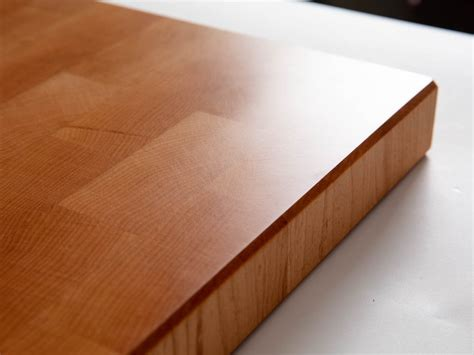 The Best Wooden Cutting Boards Serious Eats