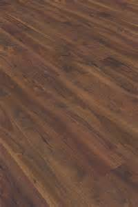 Best Laminate Wood Flooring Laminate Floor Fitters Wigan Best Laminate Flooring Ideas