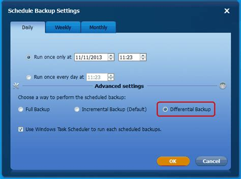 Cd Windows Server 2003 R2 Enterprise Package Windows Server 2003 For Dummies
