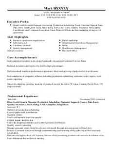 Compliance Analyst Sle Resume by Compliance Analyst Resume Exle Citi The Colony