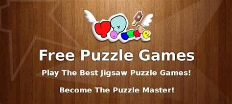 free full version jigsaw games download yo jigsaw puzzles 187 android games 365 free android games