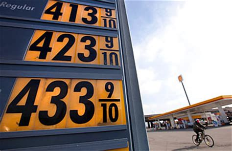 despite gop claims, high gas prices are not obama's fault