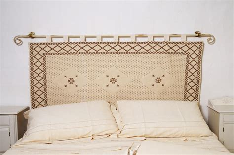 tappeti sardi on line testiere per letto artigianato tessile sardo segreto