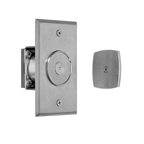 rixson 989 electromagnetic door holders epivots