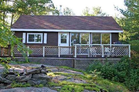 tea lake cottages 콜드워터 호텔 리뷰 가격 비교