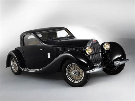 bugatti gangloff bugatti type 57 coupe by gangloff 1935