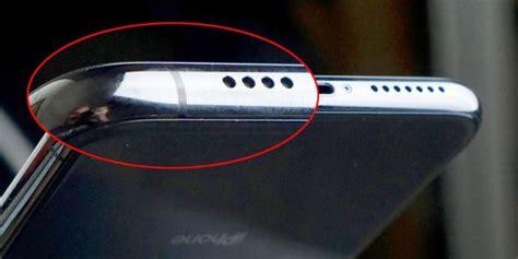 segnalati problemi di scarsa ricezione su alcuni iphone xs e xs max iphone italia