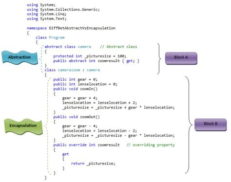 pattern programs in c sharp object oriented programming using c part 10