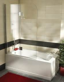 bathtub shower screen oceania