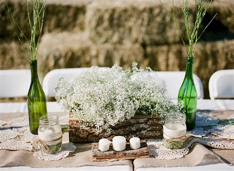 rustic vintage wedding on a budget budget rustic wedding rustic wedding chic