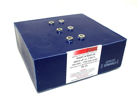 capacitor series inductance capacitor series with inductor 28 images pplato flap phys 5 4 ac circuits and electrical