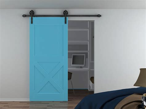 cheap bedroom door cheap barn door hardware sliding barn door track australia