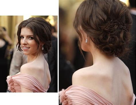 party hairstyles for relaxed hair 111 best mob attire images on pinterest bridal