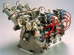 interesting engines mazda s r26b spannerhead