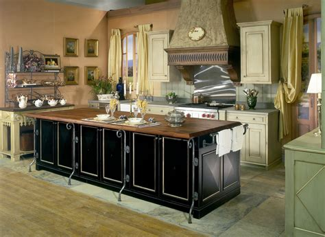 country style kitchen island home design country kitchen ideas decor hgtv1280 x 960 inside 87 outstanding