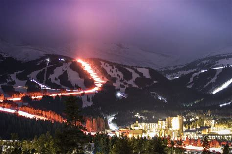 new year colorado top picks for new year s in breckenridge breck