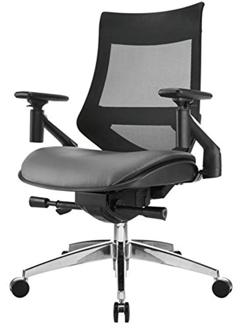 workpro chair 15000 top ergonomic office chair