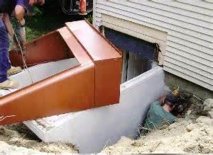 bulkhead doors basement cellar doors by bulkhead doors ma