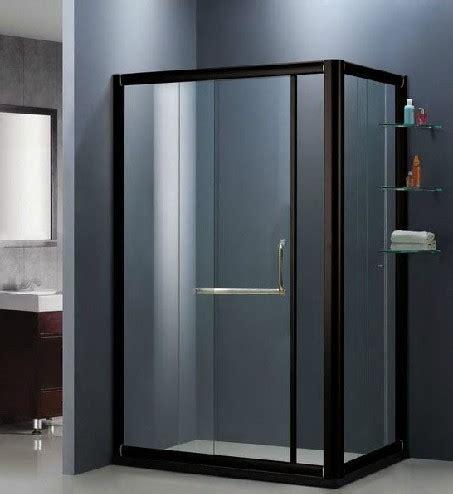 box doccia cinesi acquista all ingrosso box doccia cabina doccia da