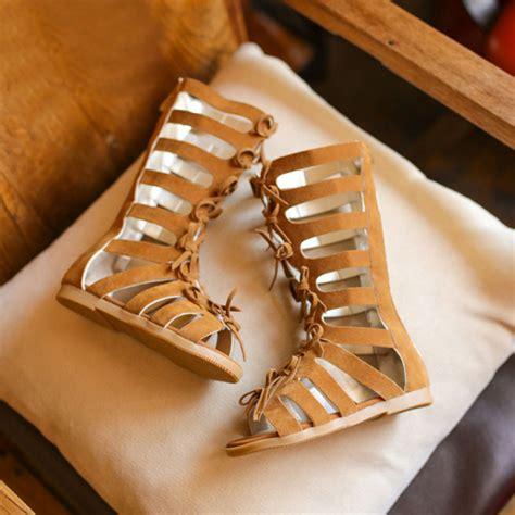 high top gladiator sandals fashion toddler sandals shoes high top summer