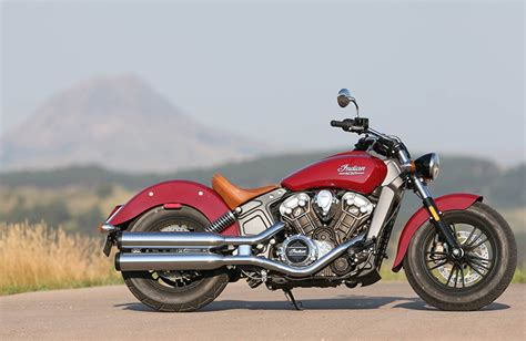 most comfortable motorcycle riding position most comfortable touring motorcycles in india sagmart