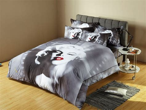 marilyn monroe bedroom set monroe bedroom set home design ideas the mysterious