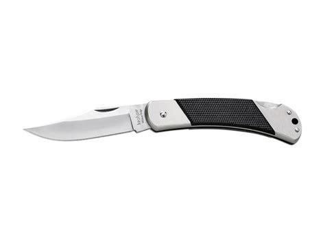 kershaw wildcat ridge kershaw wildcat ridge folding knife 3 5 drop point