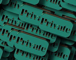 Drucken Lassen Online by Schilder Drucken Lassen Online Industrie