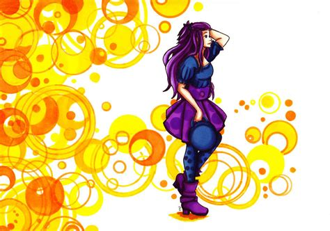 color clash color clash 4 by namtia on deviantart