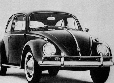 classic volkswagen cars  sale