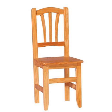 sillas estilo provenzal silla de madera estilo provenzal en color miel el tavolino