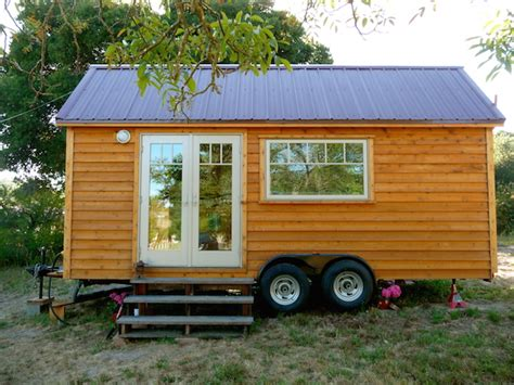 3 Things You Might Not Know About Tiny Homes Tiny Houses Petaluma