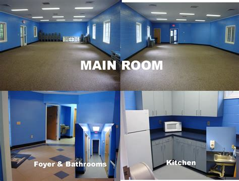 Chamblee Department Background Check Chamblee Ga Official Website Field Facility Rentals