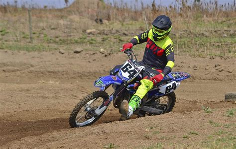 motocross gear sets 2016 fox flexair gear set review motocross lw mag