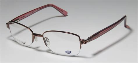 s boots 10w2 c1 eyeglasses with mixed frames 29