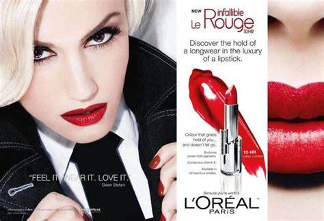 Where To Get L by April 2011 Fashion Magazine Endorsement