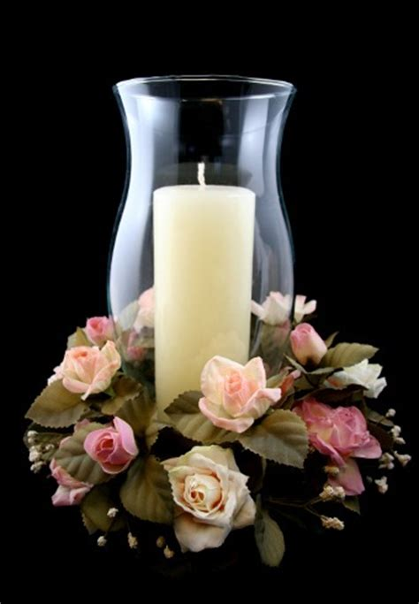 wedding centerpiece ideas using candles fabulous wedding reception centerpiece ideas you should