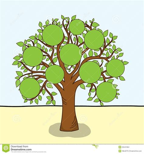 Family Tree Pictures