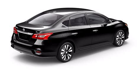 nissan sentra 2017 black 2017 nissan sentra exterior paint color options